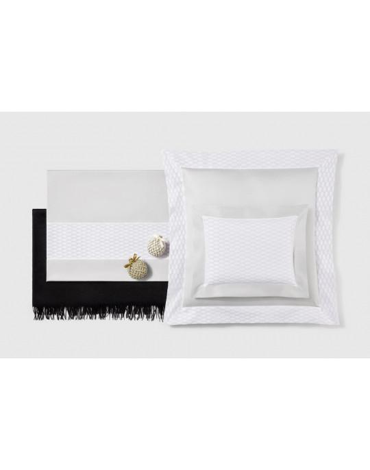 """""""Olivia"""" bed set"""