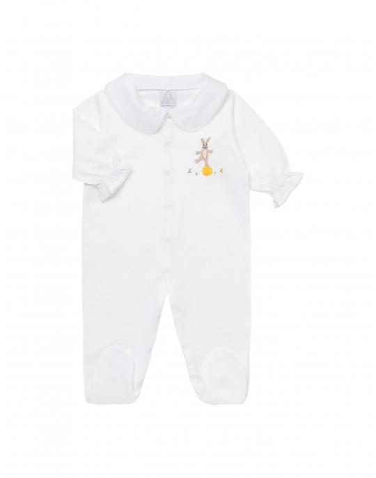 """Pyjama """"Lapins"""""""