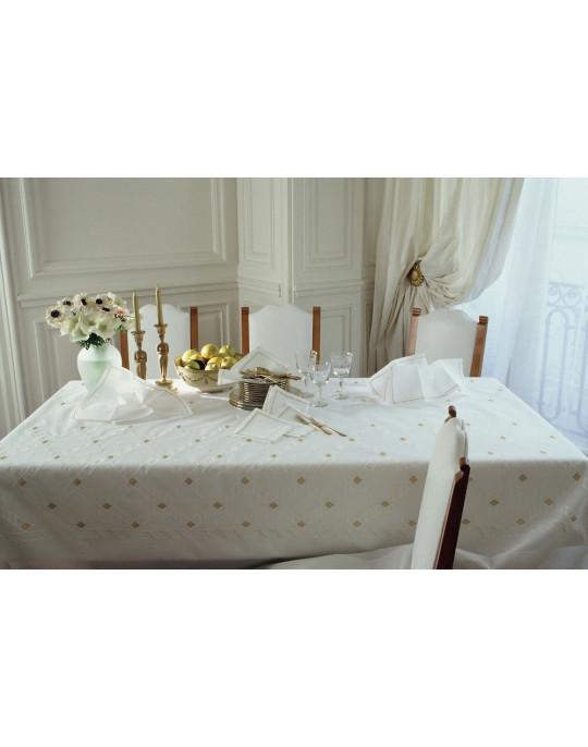 MALMAISON Tablecloth