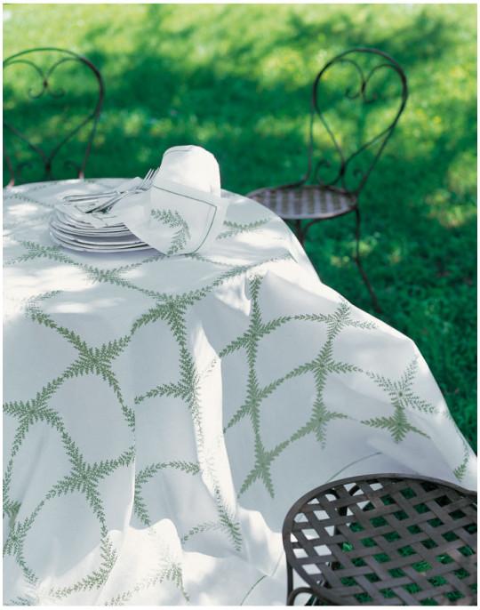 JOSEPHINE Tablecloth