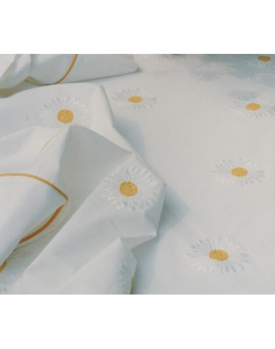 QUAND VIENT L'ETE tablecloth