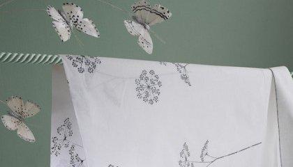 OMBELLES Tablecloth