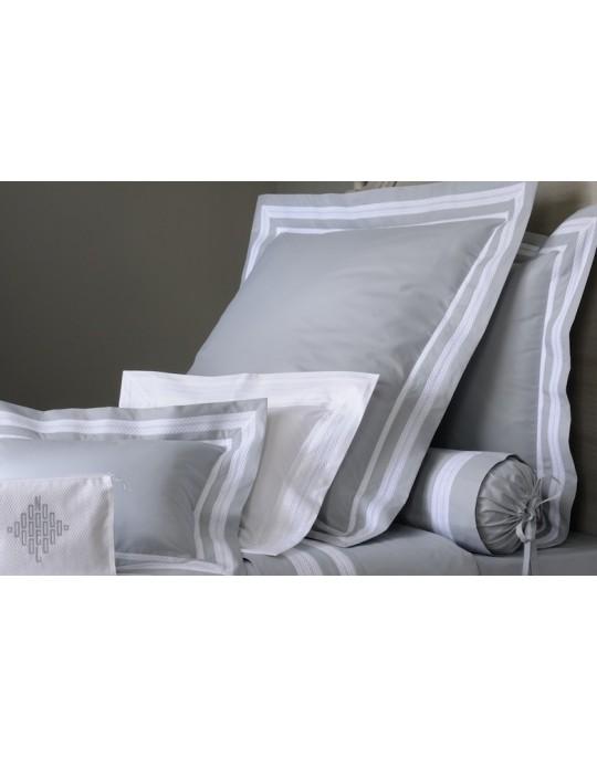 ARIANE Bed set