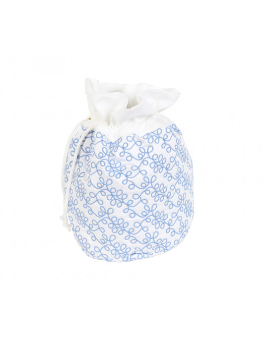"""Drawstring"" pouch Diva"