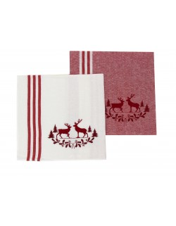 """Montana"" dish cloth"
