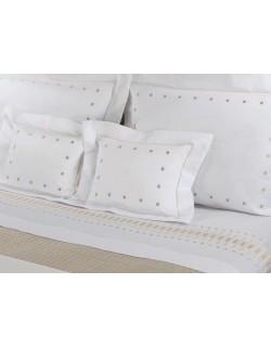 """""""Melle H"""" bed set"""