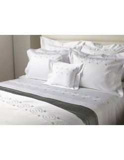 bed set SULTANE