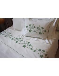 """""""Jardin Botanique"""" bed set"""
