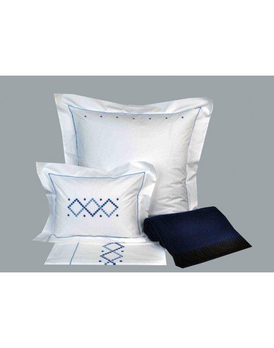"""""""Via Appia"""" bed set"""